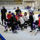 Majdnem végleges jégkorong csapatunk jövő évi kerete!