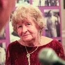 Május 11-én ünnepelte 80. születésnapját Rejtő Ildikó!