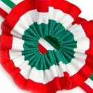 Március 15., Nemzeti ünnepünk!