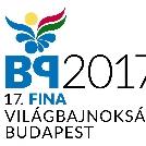 Négy úszónknak drukkolhatunk a budapesti vizes VB-n!