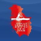 Négy versenyzőnk is ott lesz a belgrádi kajak-kenu Európa-bajnokságon!