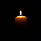 Németh Gábor lesikló bajnoktól búcsúzunk