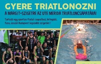 Nyílt napot tart triatlon szakosztályunk! - Triatlon - Hírek - Újpesti  Torna Egylet hivatalos oldala 3e2d235daf