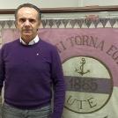 Olasz szakmai igazgató a labdarúgó utánpótlásnál