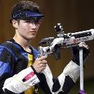 Péni István a juniorbajnokságon indult utoljára utánpótláskorúként