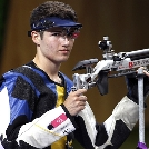Péni István lesz a 2018-as ifjúsági olimpia magyar csapatának mentora