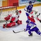 Pénteken jön az utolsó erdélyi túra jégkorong csapatunk életében!