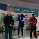 Sportlövőink remekeltek a PeLE Kupa második napján
