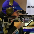 Sportlövőink sikeresen zárták az Európa Bajnokságot