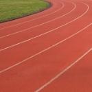 Szép eredményekkel zárták versenyzőink az Atlétikai Csapatbajnokságának Döntőjét