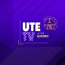 Szombaton indul az UTE TV az M4Sporton!