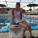 Sztankovics Anna is ott lesz a riói olimpián!