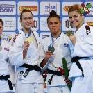 Teljes lesz a magyar csapat az U23-as judo EB-n!