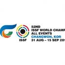 Toma Dorina, Péni István és Szabián Norbert is utazik a  sportlövő világbajnokságra!