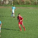 U16 válogatott - Sztojka Dominik