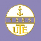 UTE Labdarúgás Sportfejlesztési program