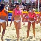 Újabb győzelem az utolsó strandröplabda selejtező tornán