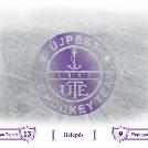 Újabb változások jégkorong csapatunk keretében!