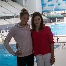 Úszó országos bajnokság: Debrecenben zárul a vb-kvalifikáció!