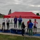 Versenyzőink kvalifikálták magukat a Maraton Európa-bajnokságra