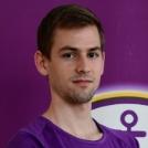 Vindics Balázs harmadikként ért célba  a Trond Mohn Gamesen