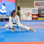 2019.évi Karate Magyar Bajnokság
