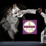 UTE Karate Szakosztály képei