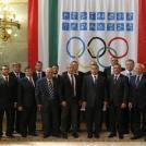 16 sportág kap kiemelt kormányzati támogatást