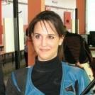 Biatovszki Mira légpuskával is nyert!