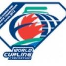 Curling: Vegyespáros VB, Kanada