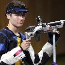 Első felnőtt olimpiáján a tizenharmadik lett Péni István!