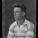 Fogl Károly labdarúgónkra emlékezünk