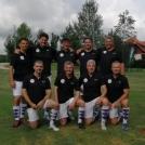 Footgolf Országos Bajnokság 4. forduló