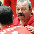 Gyászol a magyar röplabda, elhunyt Botos Ferenc