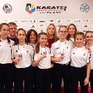 Ifjúsági Karate Világkupa