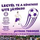 JÁTÉKOS TOBORZÓ