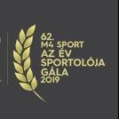 Kapás Boglárka a három legjobb női sportoló között