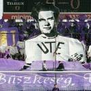 Kilncven éve született Szusza Ferenc