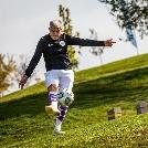 Magyar Footballgolf Kupa 2019