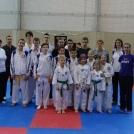 Megszereztük a csapatkupát az Engrich Mariann Emlékversenyen és Diákbajnokságon