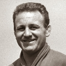 Négy éve hunyt el Polyák Imre, klubunk olimpiai bajnok kötöttfogású birkózója!