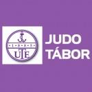 Nyáron ismét  mindenkit vár a Judo Napközis Tábor