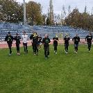 Őszi edzőtáborunk