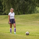 SLOVAK FOOTGOLF CUP 2020