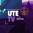 SZOMBATON UTE TV