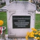 Tizennyolc évvel ezelőtt hunyt el Kárpáti Károly