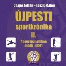 ÚJPESTI SPORTKRÓNIKA II.