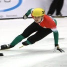 UTE a téli olimpiákon