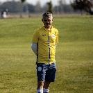 Zsuppán Péter tarolt a Szlovák-Magyar Bajnokság 3. fordulójában