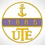 100 éves az UTE